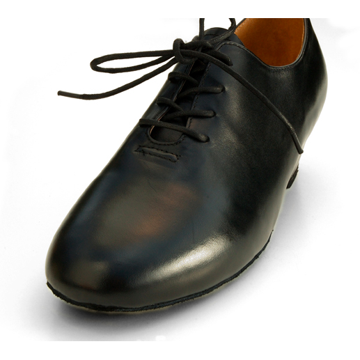 George Mens Cuban Oxford Shoe