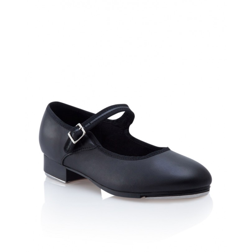 Mary Jane Tap Shoe - Adult - Inspirations Dancewear