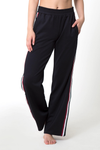 Track Side Pants - Adult