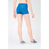 Electrolyte Signature Short - Adult