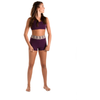 Kalani Lovely Lace Shorts - Inspirations Dancewear - 1