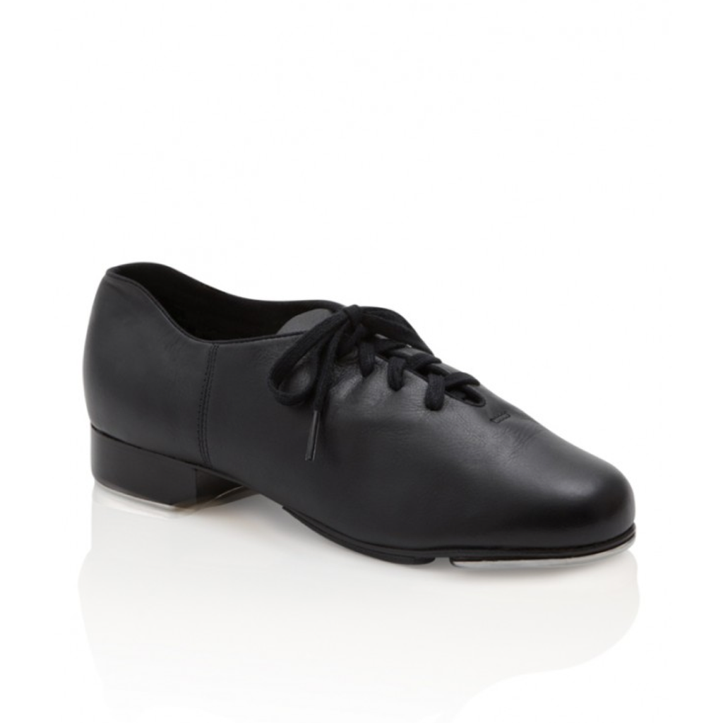 Cadence Tap Shoe - Child - Inspirations Dancewear