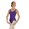 Bratek Wide Strap Leotard - Adult - Inspirations Dancewear - 1