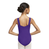 Wide Strap Leotard - Child - Inspirations Dancewear - 2