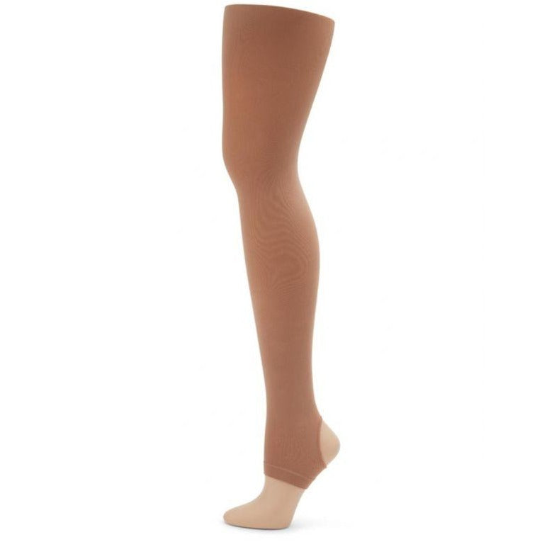 Ultra Soft Stirrup Tight - Adult
