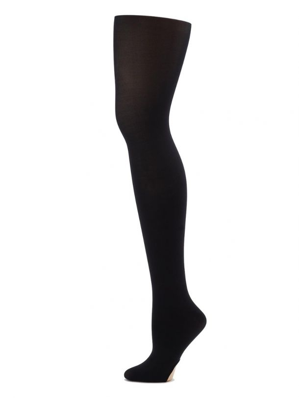 Ultra Soft Transition Tights - Toddler