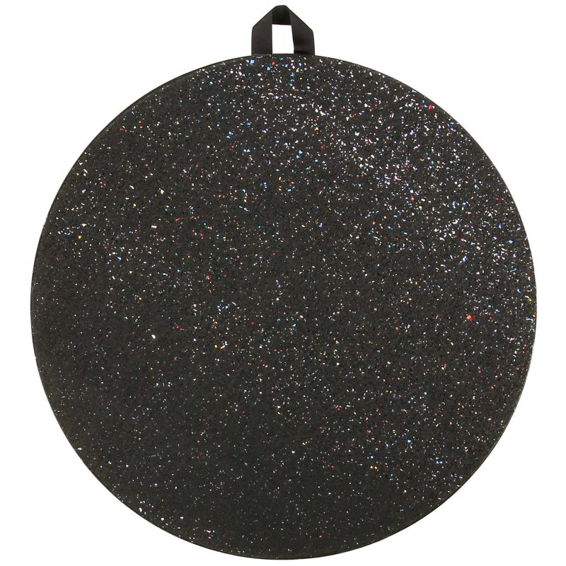 "Dot2Dance Portable Dance Floor - 24"" Petite"