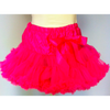 Dance Petticoat Skirt - Inspirations Dancewear - 2