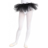 Classical Tutu - Inspirations Dancewear - 1