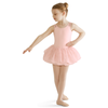 Sequin Butterfly Tulle Tutu Skirt - Child