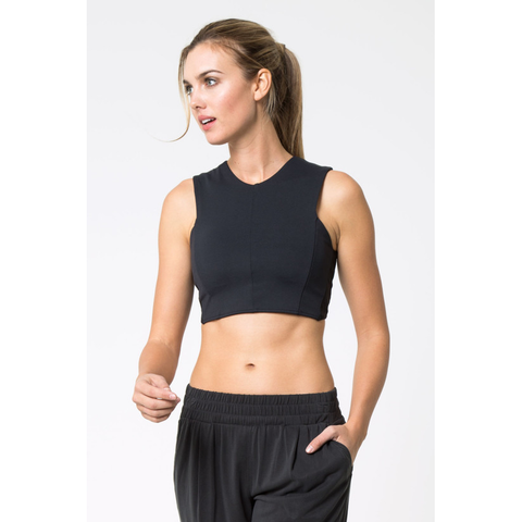 16cc4ccc63 Mondetta Performance Gear. Ion Bra Top.  39.67.  52.00. Carmin 2.0 Seamed  Sports Bra - Adult