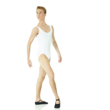 Boys Leotard - Inspirations Dancewear - 1