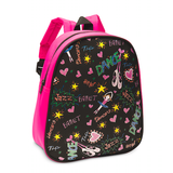 Dance Doodler Backpack - Inspirations Dancewear