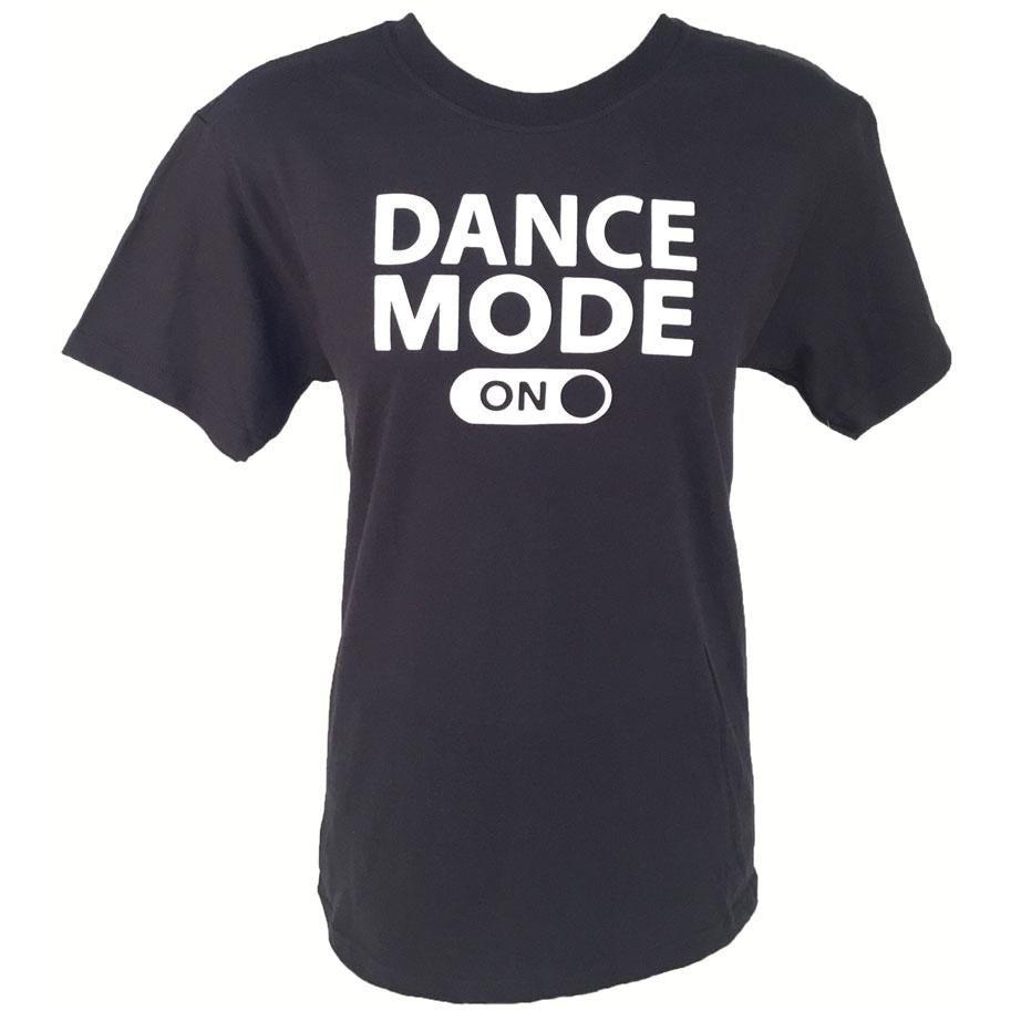 Dance Mode Tee - Child