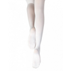 Studio Basics Footed Tight - Inspirations Dancewear - 2