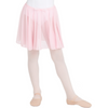 Circular Pull On Skirt - Inspirations Dancewear - 2