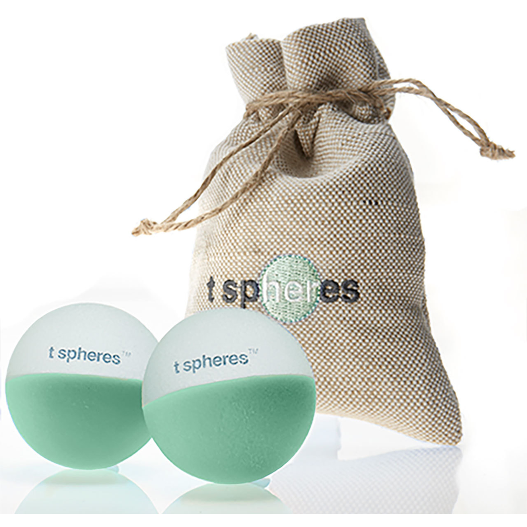 Pure Relief Massage Ball Kit