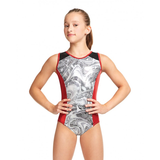 Torch Leotard - Child - Inspirations Dancewear - 1
