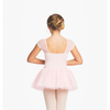 Sweetheart Tutu Dress - Child