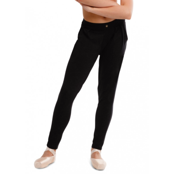 I Heart My Boyfriend Pant - Child - Inspirations Dancewear - 2