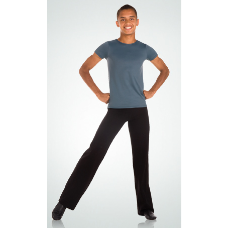 Mens Dance Pant - Inspirations Dancewear