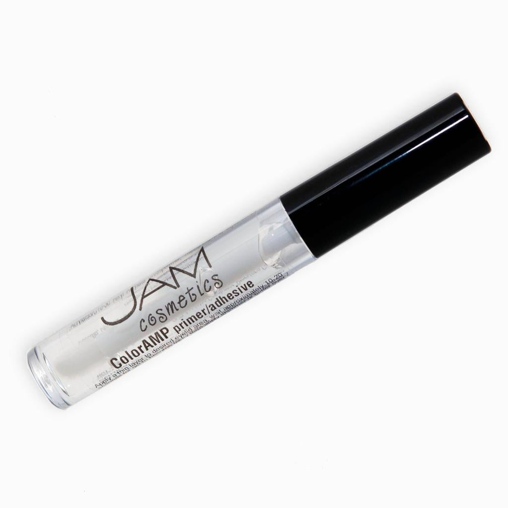 Colour AMP Primer/Waterproof Glitter Adhesive
