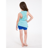 Shake Your Tail Feather Tank - Inspirations Dancewear - 3