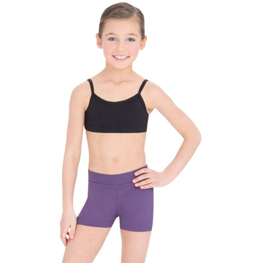 Cami Bra Top - Child