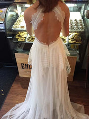 Willowby Jewel wedding dress troy bridal shop