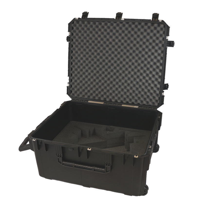 FireFLY6 Carrying Case