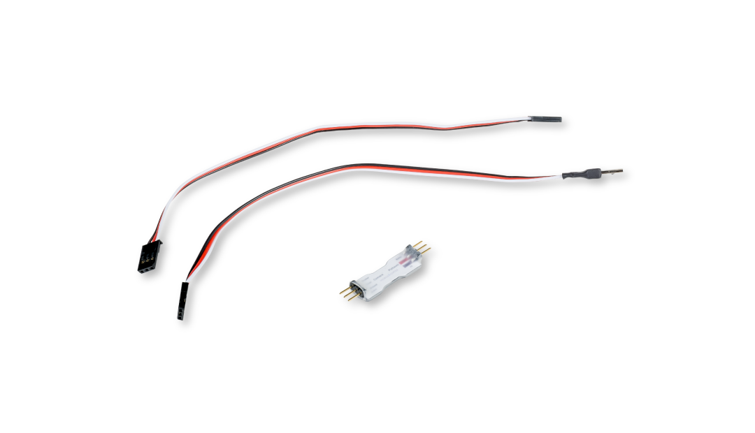 Sony a5100/a6000 Trigger Cable