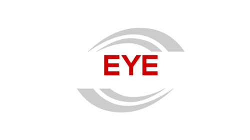 BirdsEyeView Aerobotics