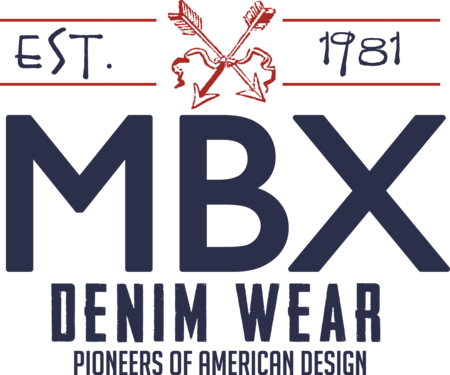 5656166b Products – MBX.clothing