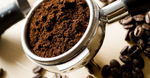 9 Cool Beans Ways to Reuse Coffee Grounds: NEVER Waste Coffee!