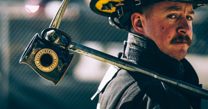 The Halligan Tool: When You Need Something Extra to Break Into the Day
