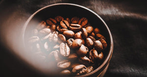How to Keep Coffee Fresh for Longer