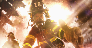 Join Us in Honoring Our Heroes on International Firefighters' Day