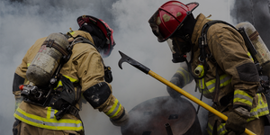 Helping the New Jersey FMBA Support First Responders on Every Level