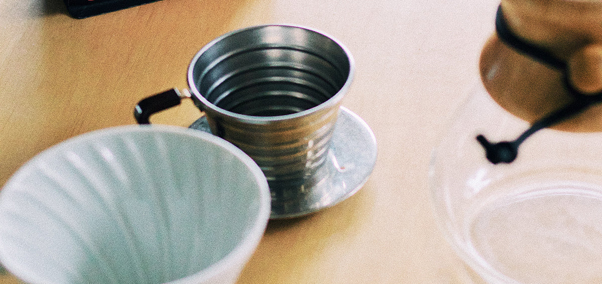 Best Kalita Wave recipe