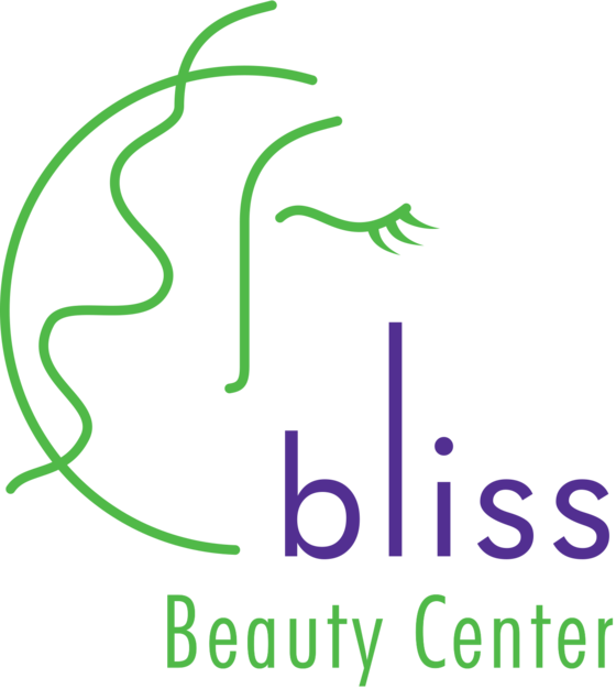 Bliss Beauty Center