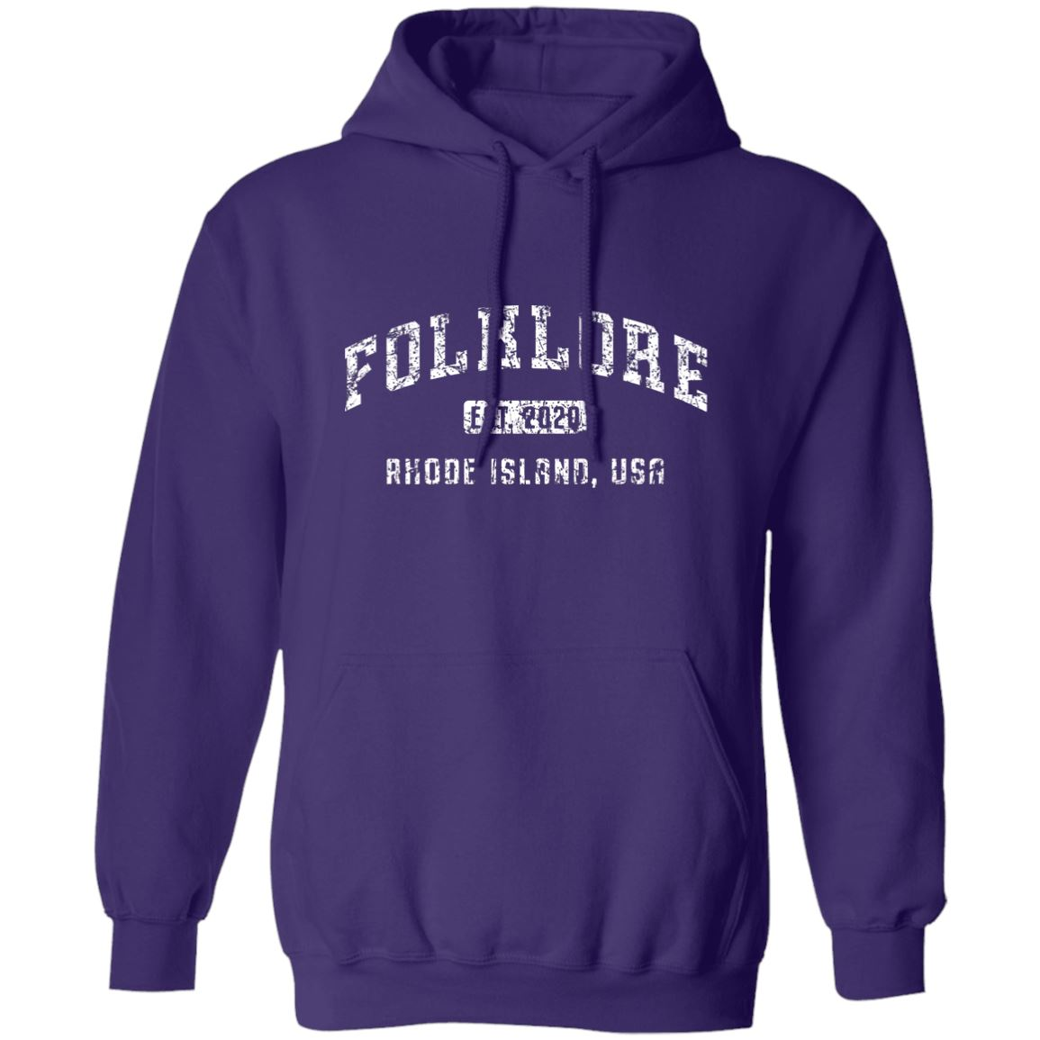 Folklore Album Sweatshirt • Taylor Swift Hoodie Sweatshirts CustomCat Purple S