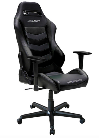 Excellent Dxracer Oh Dm166 N Bralicious Painted Fabric Chair Ideas Braliciousco