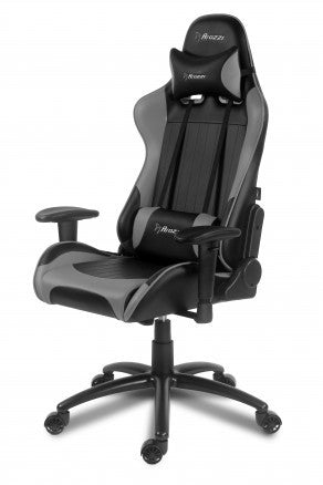 Gaming Chairs - Arozzi Verona - Grey