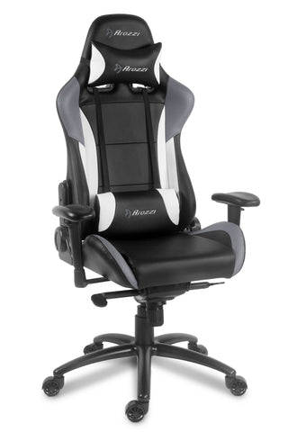 Gaming Chairs - Arozzi Verona Pro - Grey