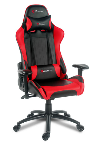 Gaming Chairs - Arozzi Verona - Red