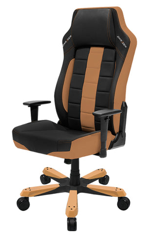 Gaming Chairs - DXRacer OH/BE120/NC