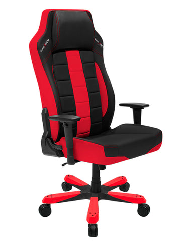 Gaming Chairs - DXRacer OH/BE120/NR