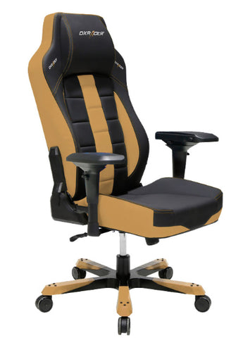 Gaming Chairs - DXRacer OH/BF120/NC