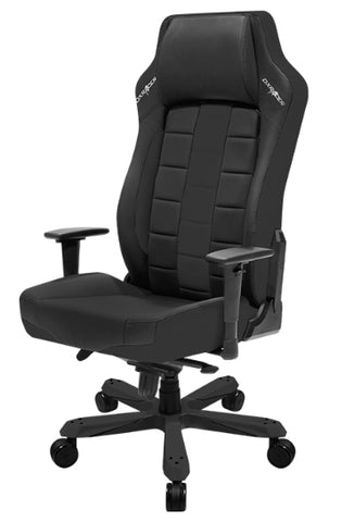 Gaming Chairs - DXRacer OH/CE120/N