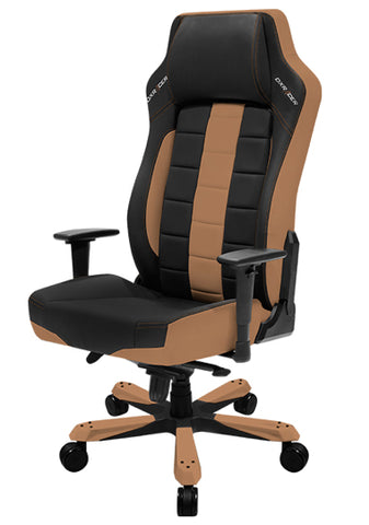 Gaming Chairs - DXRacer OH/CE120/NC